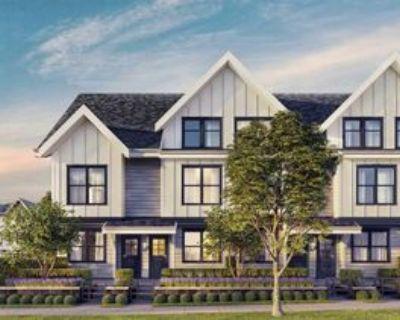 6933 Arcola Street #302, Burnaby, BC V5E 1H5 3 Bedroom House