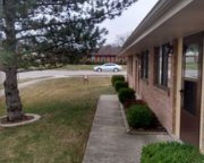 1449 Minstrel Dr, West Carrollton, OH 45449 3 Bedroom Condo