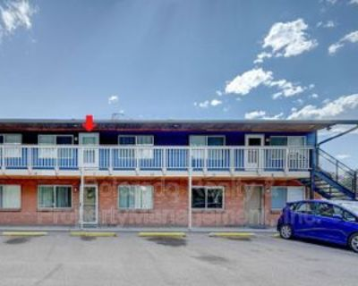 1143 Lamar St #15, Lakewood, CO 80214 2 Bedroom Condo