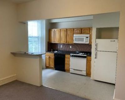 2028 Green St #2F, Philadelphia, PA 19130 1 Bedroom Condo