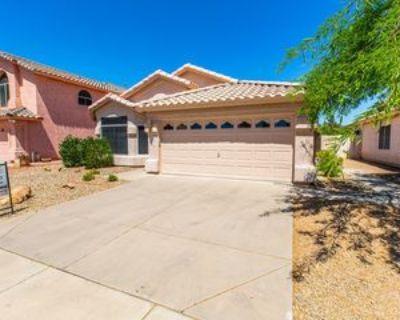 16221 N 1st Dr, Phoenix, AZ 85023 3 Bedroom House