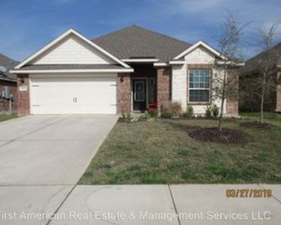 1829 Olive Ln, Anna, TX 75409 3 Bedroom House