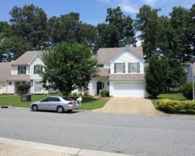 Willbrook Rd, Newport News, VA 23602 4 Bedroom House