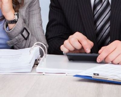 Save on Business Taxes, Do Proper Accounting and Grow Your Business with CPA (North Atlanta)