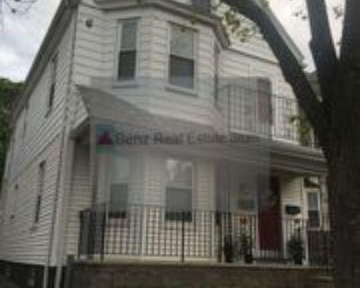10 Eliot Street #2, Somerville, MA 02143 4 Bedroom Apartment