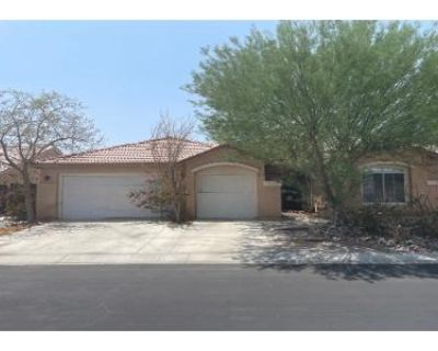 4 Bed 2 Bath Preforeclosure Property in Indio, CA 92203 - Long Cove Dr