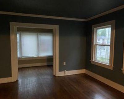 4010 The Paseo #Unit 1, Kansas City, MO 64110 2 Bedroom Condo
