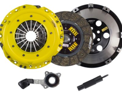 ~!! ACT CLUTCH KITS AVAILABLE!!~