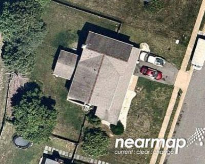4 Bed 3.5 Bath Preforeclosure Property in Woodbridge, VA 22193 - Ambergate Dr