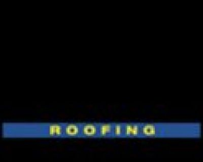 Best Roofing Company In Los Angeles Ca