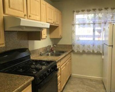 3576 Del Sol Blvd #H, San Diego, CA 92154 3 Bedroom House