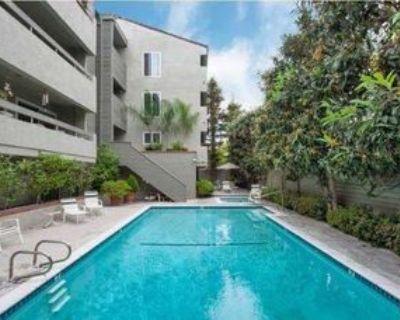 1888 Greenfield Avenue #106, Los Angeles, CA 90025 1 Bedroom Apartment