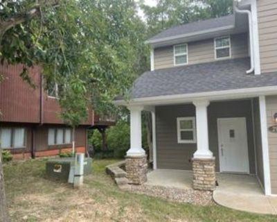 2912 Bluegrass Ct, Columbia, MO 65201 3 Bedroom House
