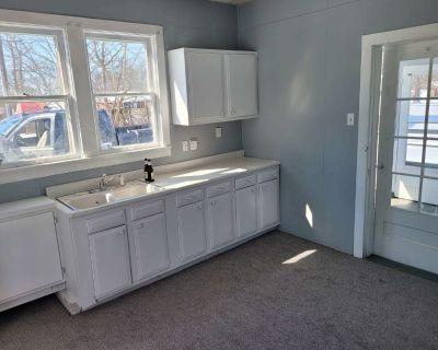 Mt. Washington Duplex for Sale!