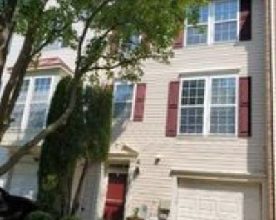 10708 Begonia Ln, Mitchellville, MD 20720 3 Bedroom Apartment