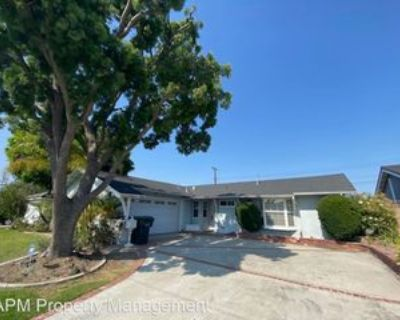 12410 Tigrina Ave, East Whittier, CA 90604 3 Bedroom House