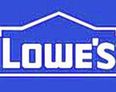 Join Lowe's Albuquerque Contact Center Explore and apply for open roles at: jobs.lowes.com...