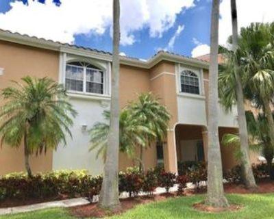 150 Legendary Cir, Palm Beach Gardens, FL 33418 3 Bedroom Apartment