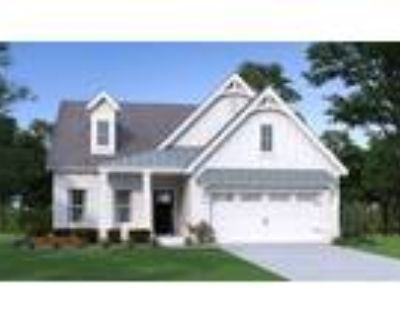 New Construction at 3643 HALCYON TRC, by Tower Homes
