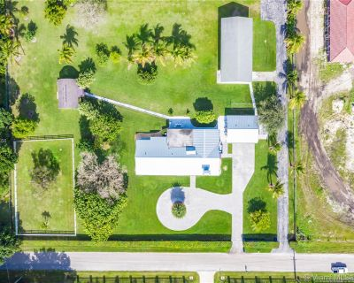 17781 SW 52nd Ct Southwest Ranches FL 33331
