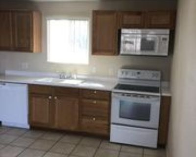 1013 Briarwood Rd Apt 2 #2, Carterville, IL 62918 2 Bedroom Apartment