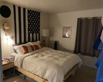 1111 Maxwell Ave #103, Boulder, CO 80304 1 Bedroom Condo