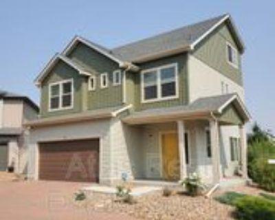 4835 Halifax Ct, Denver, CO 80249 3 Bedroom House