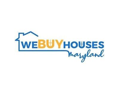 We Buy Houses Maryland
