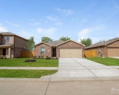 616 Totem Trail Dr, La Marque, TX 77568 3 Bedroom House