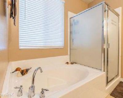 13151 San Dimas St, Hesperia, CA 92344 5 Bedroom House