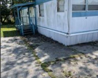 780 Hwy 44 W - 21 #21, Shepherdsville, KY 40165 1 Bedroom Apartment