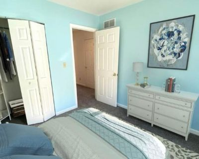 Craigslist - Rooms for Rent Classifieds in Florence ...