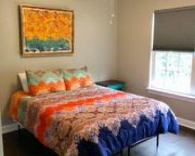 530 530 FORREST AVE 1, Norfolk, VA 23505 1 Bedroom House
