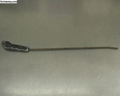65-67 Wiper Arm