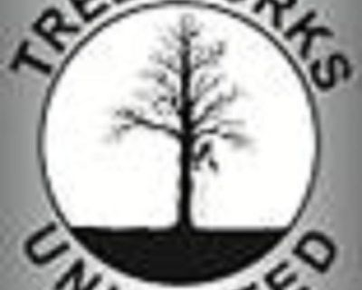 Tree Works Unlimited
