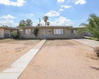 1811 E Clarendon Ave, Phoenix, AZ 85016 3 Bedroom House