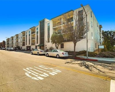 $2,888 / 2br - 956ft2