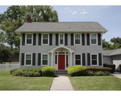 """8th Green Cottage """"A relaxing Oasis in the city"""" - College Park"""