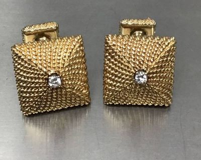 The Alexandria Treasure Auction! Sept. 23rd, 2021