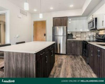 24631 E Applewood Dr.1913 #12204, Aurora, CO 80016 1 Bedroom Apartment