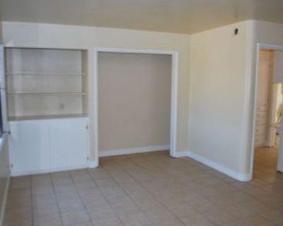 1669 Sargent Ct #1689, Los Angeles, CA 90026 Studio Apartment