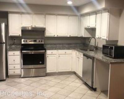 7911 Tyson Oaks Cir, Tysons Corner, VA 22182 3 Bedroom House