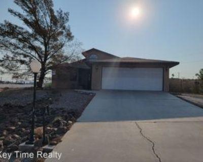 3946 King Rd, Bullhead City, AZ 86442 3 Bedroom House