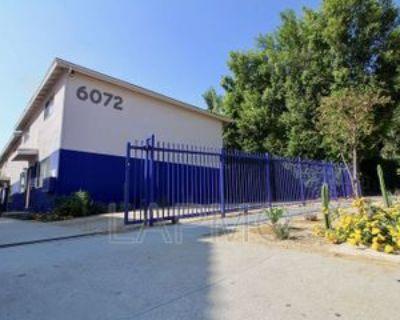 6072 La Prada St #4, Los Angeles, CA 90042 2 Bedroom Condo