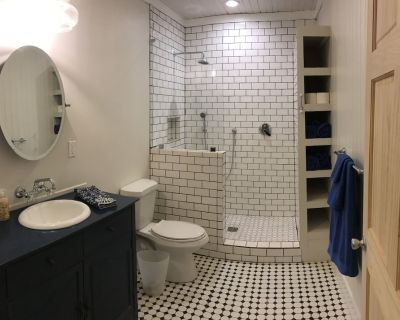 Cozy Cottage Close to Downtown - Free Bikes + Fast Wifi - Lafayette