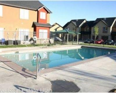 986 W 270 S #302, Pleasant Grove, UT 84062 3 Bedroom House