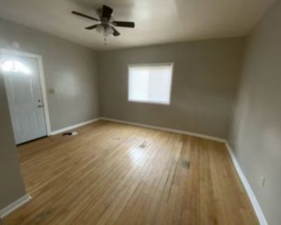 4001 S 3rd St #4, Louisville, KY 40214 1 Bedroom Apartment