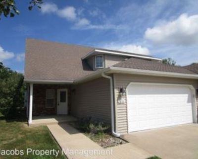 3236 Wind River Cir, Columbia, MO 65203 3 Bedroom House