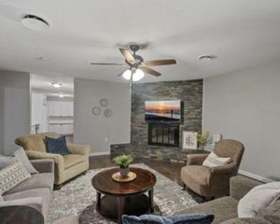 8109 Beechwood DriveBEDROOM 2Ahttps://livehomeroom.com/northbrook, Fort Worth, TX 76116 1 Bedroom Apartment
