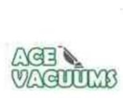 Vacuums Sales Services Repairs Northern Virginia